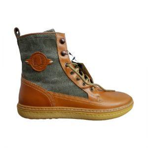 muške cipele, Fred Perry, trendcoo, Beograd