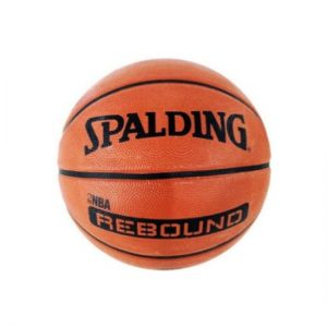 Košarka lopta Spalding, Rebound, trendcoo, Beograd