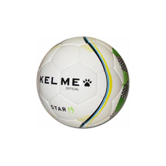 Futsal lopta, Kelme, trendcoo, Beograd