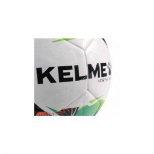 Fudbalska lopta Kelme, trendcoo, Beograd