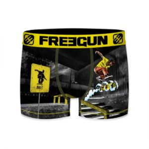muške bokserice, Freegun, trendcoo, Beograd