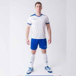 Fudbalski komplet kratak rukav, Kelme, Trendcoo Beograd