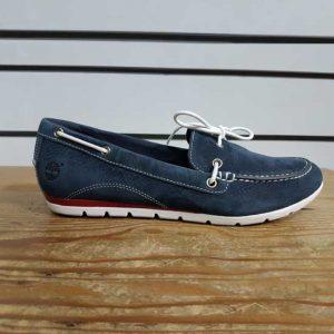 Timberland cipele. Ženska obuća, Trendcoo Beograd
