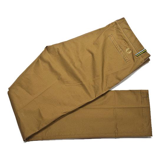 muške pantalone BRADLEY WIGGINS