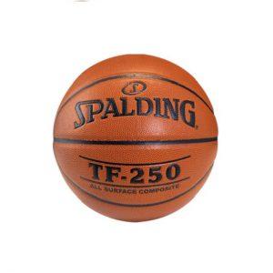 Spalding tf 250 74-531z