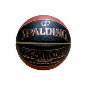 Spalding kosarkaska lopta tf-1000