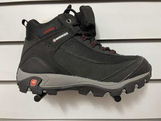 Wenger vodootporne cipele
