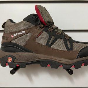 Wenger vodootporne cipele 8500-70