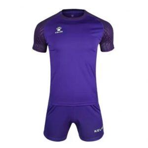 Kelme fudbalski dres i sorc 3801095-515