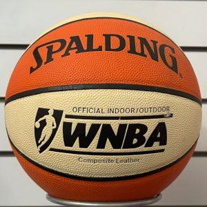 Spalding košarkaška lopta WNBA Official 64-170