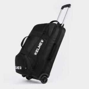 Kelme sportska torba