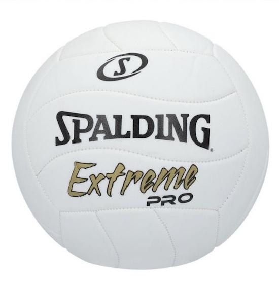 Spalding odbojkfaska lopta Extreme Pro 72-184z
