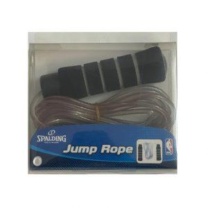 8378 Spalding Jump rope