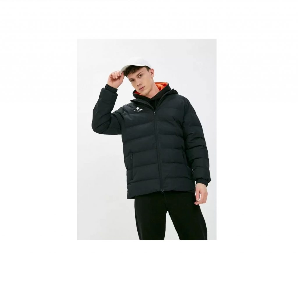 Kelme zimska jakna 3891421-000