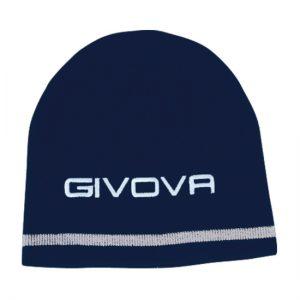 Kapa GIVOVA Zuccotto ACC05-0004